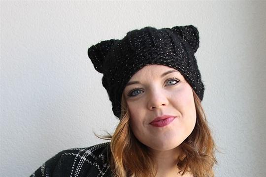DIY Youre Freaking Meowt Tee Free Download